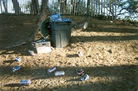 reduce litter city u0026 county of honolulu department of