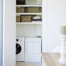 country style laundry rooms comfortable home design