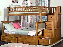 Making A Platform Bed With Storage by Diy Bed Frame Ideas Trends Popular Youtube