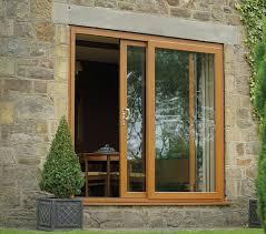 Pvcu Patio Doors Patio Doors Pvcu Manufacturer Somerset Majestic Oak Sliding Patio