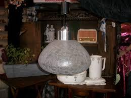 Wohnzimmerlampe Deckenleuchte Wohnzimmerlampe Retro Ihr Ideales Zuhause Stil