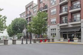Prestige Home Design Nj by Jersey City Prestige Property Group
