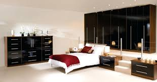 Fitted Bedroom Designs Bedroom Ideas Bedroom Decoration Home Office Small Bedroom Ideas