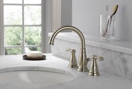 How To Repair Delta Faucet Leak Bathroom Wall Ideas That Aren U0027t Tile 7 Alternatives To Tile For