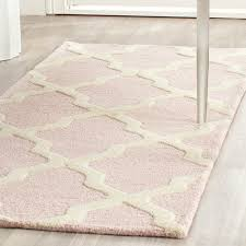 light pink wool rug safavieh handmade moroccan cambridge light pink wool rug area rug
