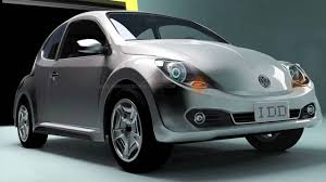 new volkswagen beetle new brazilian beetle youtube