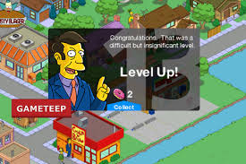 the simpsons tapped out beginner s guide gameteep