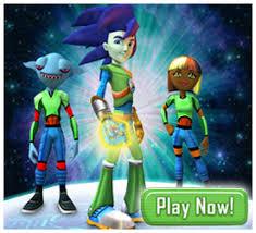 cool math game for kids u2013 online virtual world u2013 math blaster