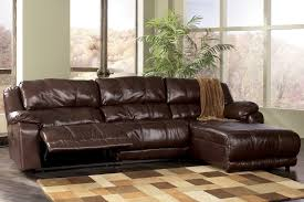 Used Reclining Sofa Sofa Beds Design Outstanding Contemporary Used Sectional Sofas