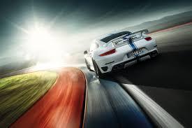 white porsche 911 turbo techart porsche 911 turbo upgrades announced european car