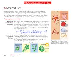 100 cells alive worksheet answers best 25 plant cell