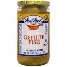 rokeach gefilte fish gefilte fish fish grocery