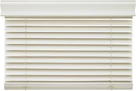 Costco Window Blinds Costco Blinds Hunter Douglas Excellent Hunter Douglas Pirouette