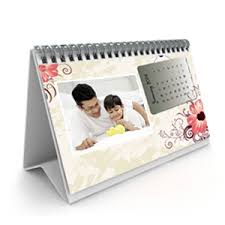 personlized gifts personalized gifts happy ecommerce