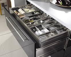 Clever Kitchen Ideas Kitchen Drawer Inserts Home Design Ideas Kitchen Cabinets