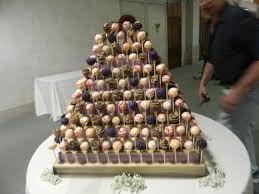 cake pop wedding cake cake pop wedding stand 3rdrevolution