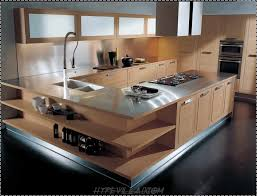 House Interior Design Kitchen For With Home Shoise