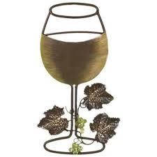Wine Glass Wall Decor Cheap Metal Wine Glass Wall Art Find Metal Wine Glass Wall Art