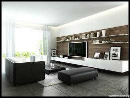 Wohnzimmer Beige Silber Wohnungseinrichtung Modern Komfortabel Auf Wohnzimmer Ideen Oder