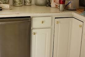 Kitchen Knobs For Cabinets Kitchen Cabinets Knobs Stylish Ideas 1 Cabinet Knobs Pulls And