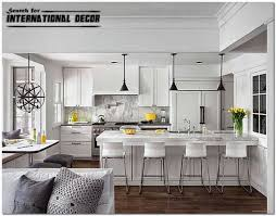 Small Living Dining Kitchen Room Design Ideas  Decorin - Living dining room design ideas