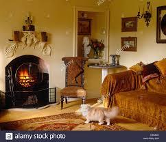 Gold Sofa Living Room by Gold Sofa Stock Photos U0026 Gold Sofa Stock Images Alamy