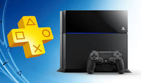 ps plus black friday sony reveals the free playstation plus offer you can u0027t afford to