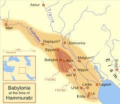 Mayan Empire Map Khilji Dynasty 1290 Ad U2013 1320 Ad