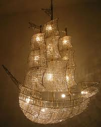 small chandeliers for bedrooms interior design