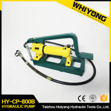china hydraulic pump china hydraulic pump suppliers and