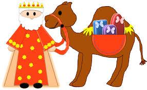 imagenes de los reyes magos y sus animales sgblogosfera maría josé argüeso bonitos reyes magos