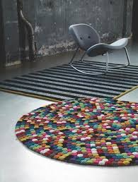 Boconcept Rugs Bo Concept U0027s 2010 Color Story Aphrochic Modern Soulful Style