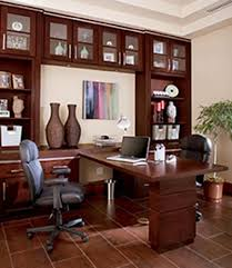 Modern Partners Desk R Tl 37cbs Office Tnah10 Gen1 435x500 Jpg