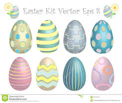 easter eggs clip art 9 57 easter eggs clipart clipart fans