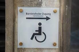 ᐅ behindertengerechte wohnung umsetzung nicht leicht aber machbar
