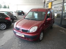 voiture occasion renault kangoo express 929d2ecc75295 dscn1026 1 jpg