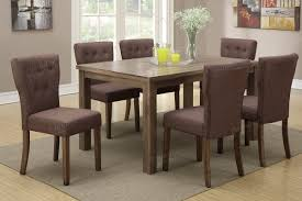 c19b dining table dinette dining tables dining room furniture