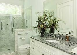 basic bathroom designs 10 great small bathroom ideas home design exles