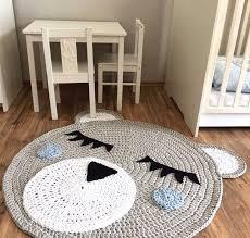 teppich kinderzimmer rund wunderbare ideen teppich kinderzimmer rund haus dekoration