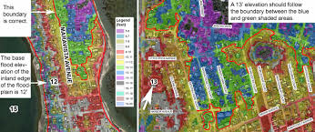 Fema Flood Maps Map Tool To Assist In Review Of Firms For Falmouth And Bourne Ma