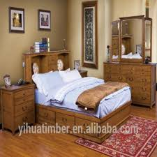 Bunk Bed Used Popular Beds Solid Wood Bed Single Wood Beds Used Bunk Beds
