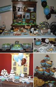 Boy Baby Shower Centerpieces Ideas by 71 Best Monkey Boy Baby Shower U0026 Birthday Party Ideas Images On