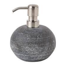 Soap Dispensers Bathroom Accessories Amara