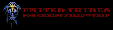 United Contact Contact U2013 United Tribes For Christ Fellowship