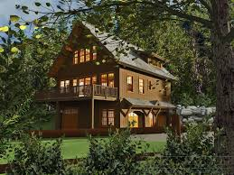 Small Post And Beam Homes by American Post U0026 Beam Modern Solutions To Traditional Living