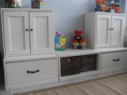 Bedroom Storage Furniture by Kids Bedroom Exquisite Image Of Large White Wood Cabinet Best