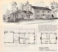Old House Plans Older House Plans Escortsea
