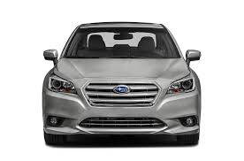 subaru legacy black 2016 subaru legacy price photos reviews u0026 features