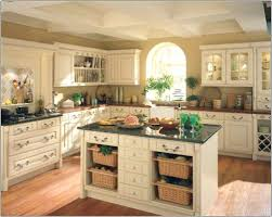 paint ideas for kitchen kitchen ideas the natural wood light more pictures for home decorating ideas kitchen designs paint colors