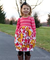 dress pattern 5 year old new pattern the belinda dress is now for sale andrea s notebook